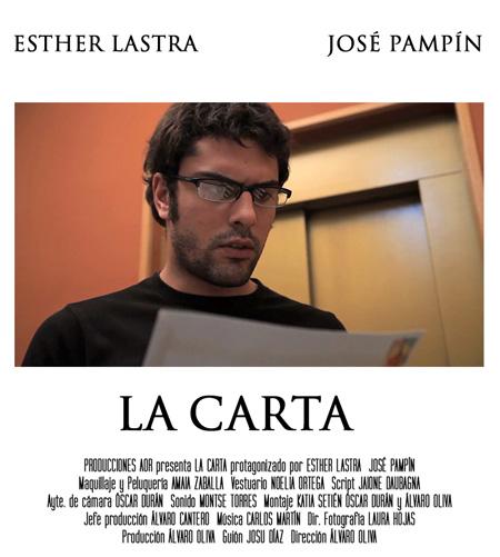 cartel-la-carta-blanco-450