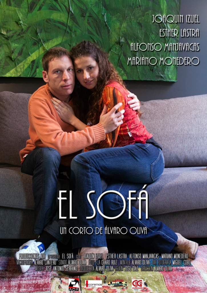 cartel-el-sofa---web