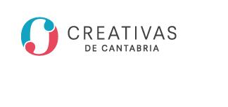creativas cantabria