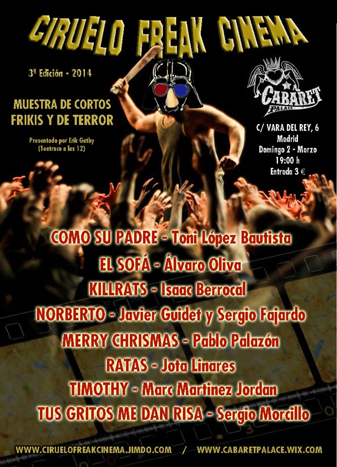 ciruelo-freak-cartel