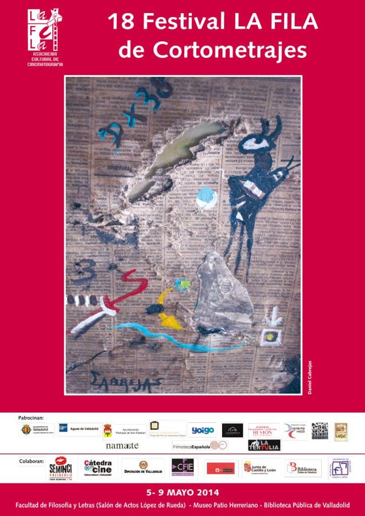 cartel-014-festival-la-fila