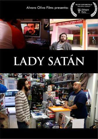 cartel-lady-satan-caratula-slim-2-724x1024