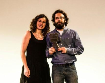 premio-alvaro-oliva-pielagos-en-corto-03-682x1024-e1432126165347