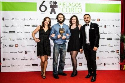 premio-alvaro-oliva-pielagos-en-corto-photocall
