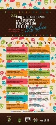programa_mano